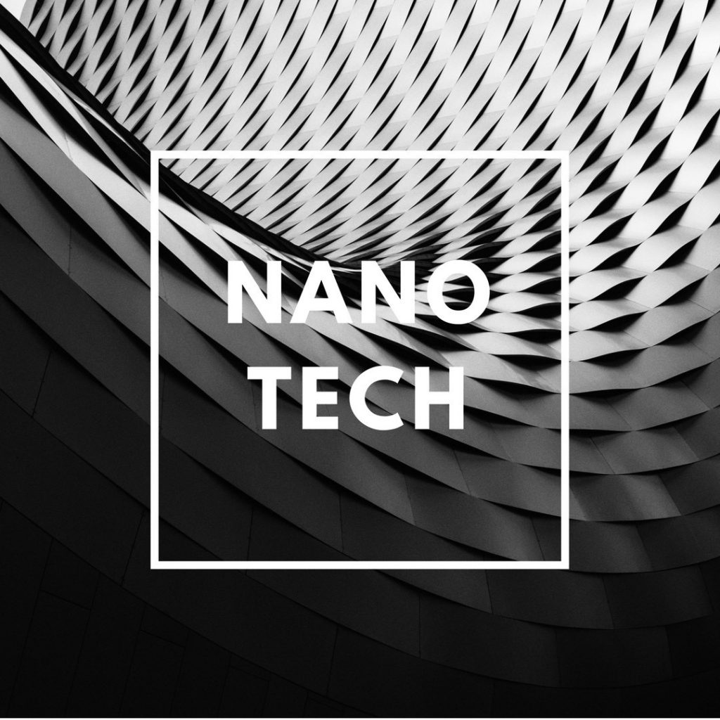 Opus Materials Technologies secures EU & UK funding to develop Nano Technology
