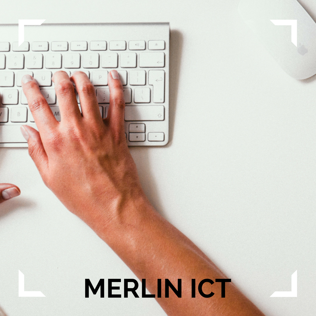 MERLIN ICT project kicks off with LEAN STARTUP workshop