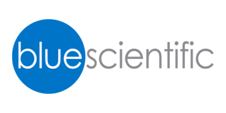 BlueScientific Ltd