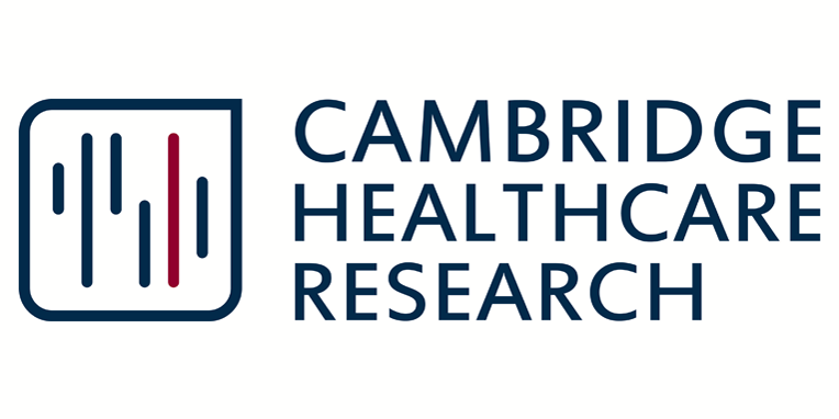 Cambridge Healthcare Research