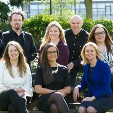 Conscious Communications makes its mark with Non-Executive appointment