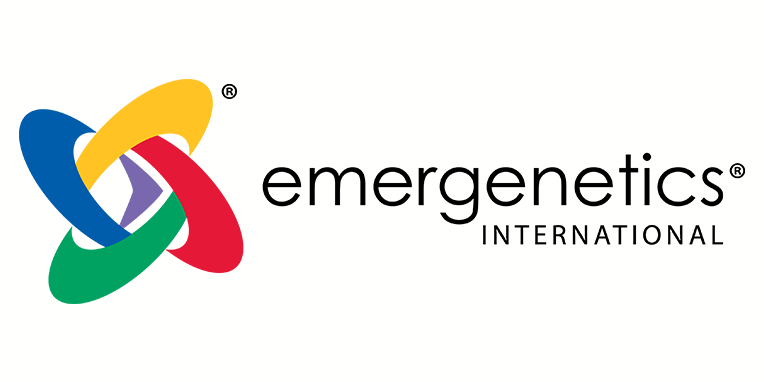 Emergenetics UK