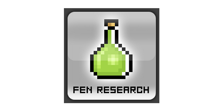 Fen Research Ltd