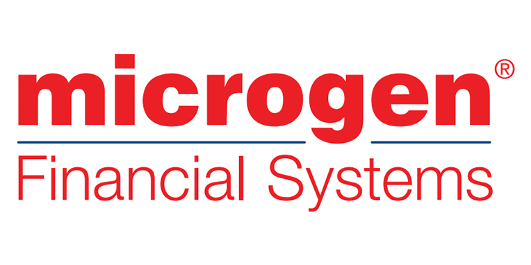Microgen Financial Systems