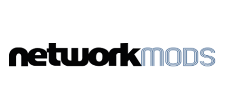 NetworkMods