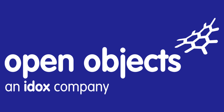 Open Objects