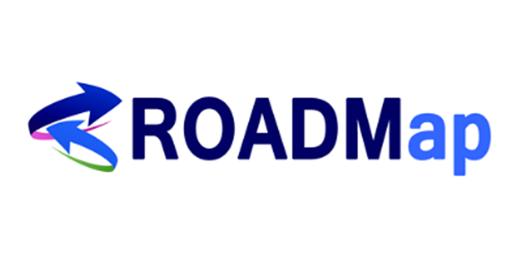 ROADMap Systems Limited