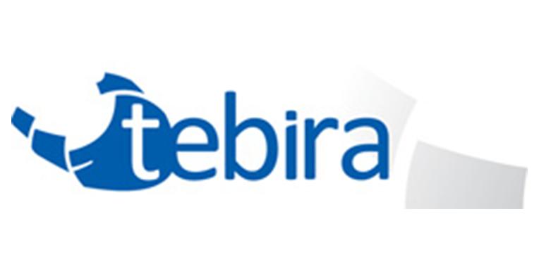 Tebira Ltd