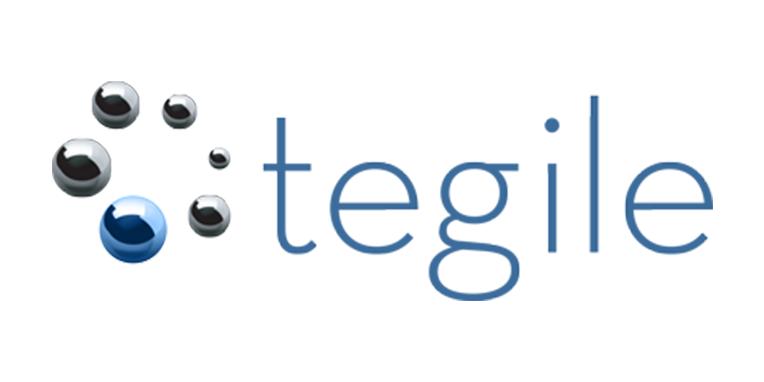 Tegile System
