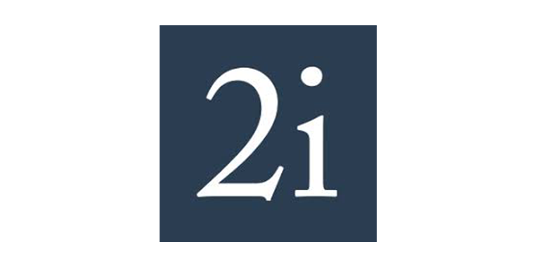 2idesign Ltd