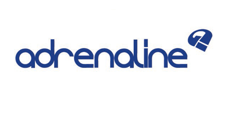 Adrenaline Creative