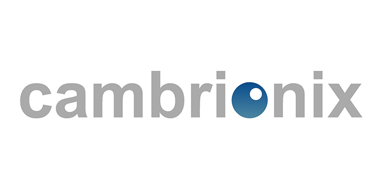 Cambrionix Ltd