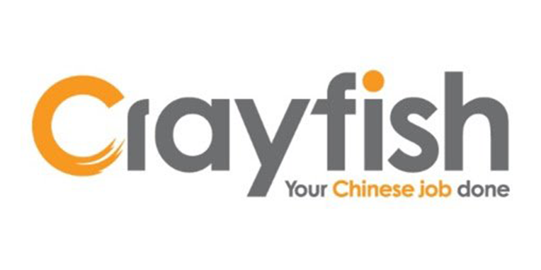 China Business Solutions