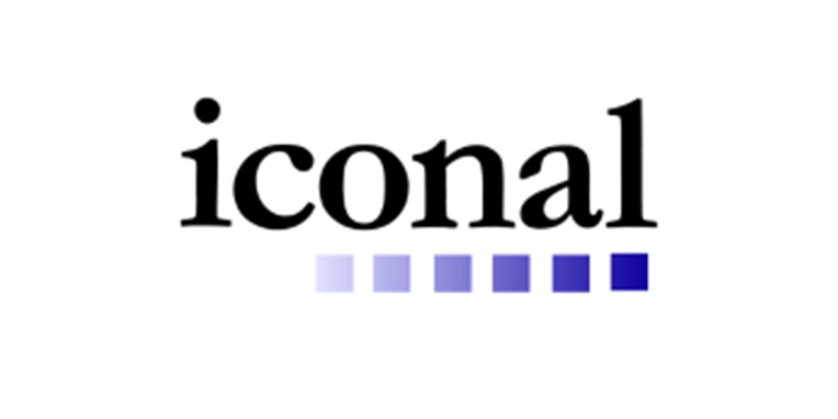 Iconal Technology Ltd