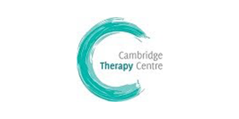 Cambridge Therapy Centre
