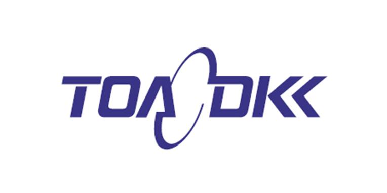 DKK-TOA Corporation