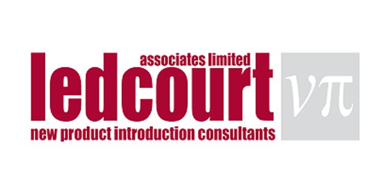 Ledcourt Associates Ltd