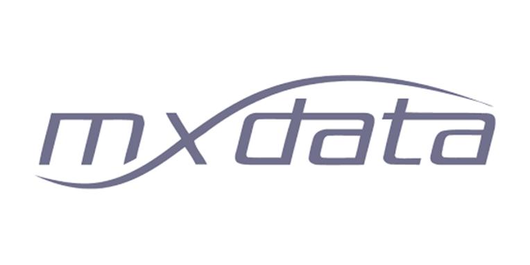 mx Data