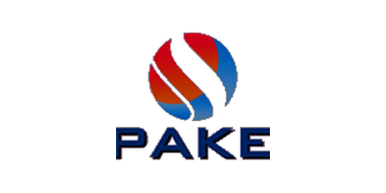 Pake Services UK Ltd