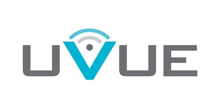 uVue Ltd