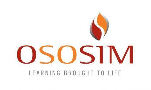Ososim Limited