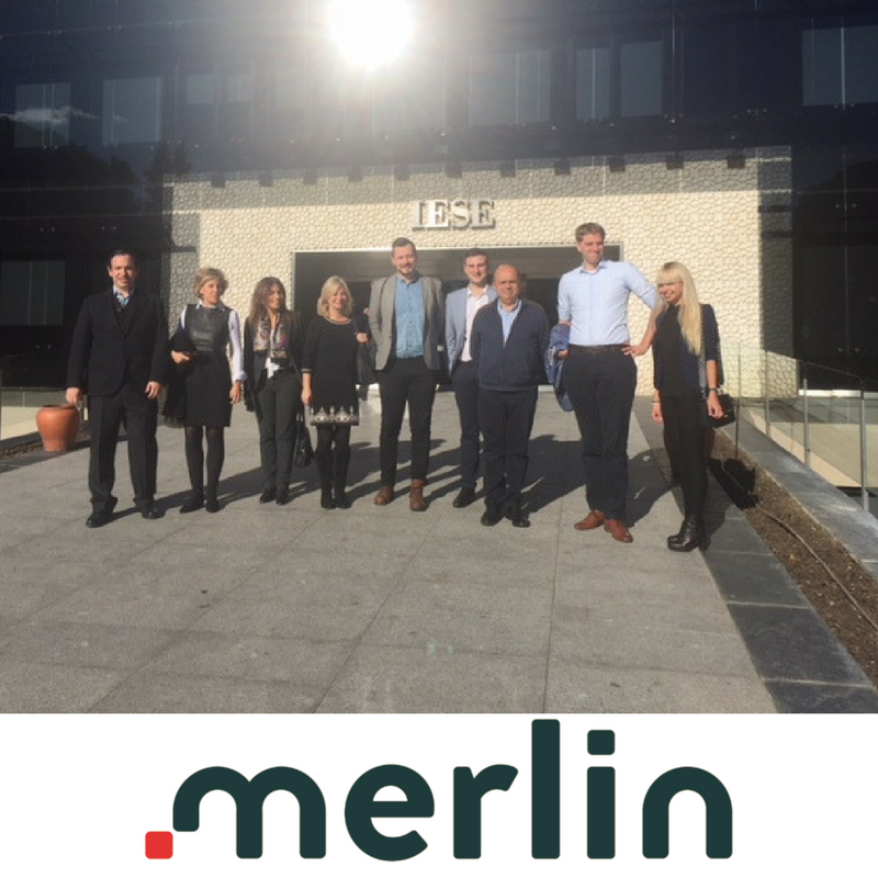 MERLIN: Methodologies for Researcher Led INnovations