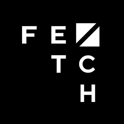 Fetch.AI raises $15 million to further develop world's first smart ledger