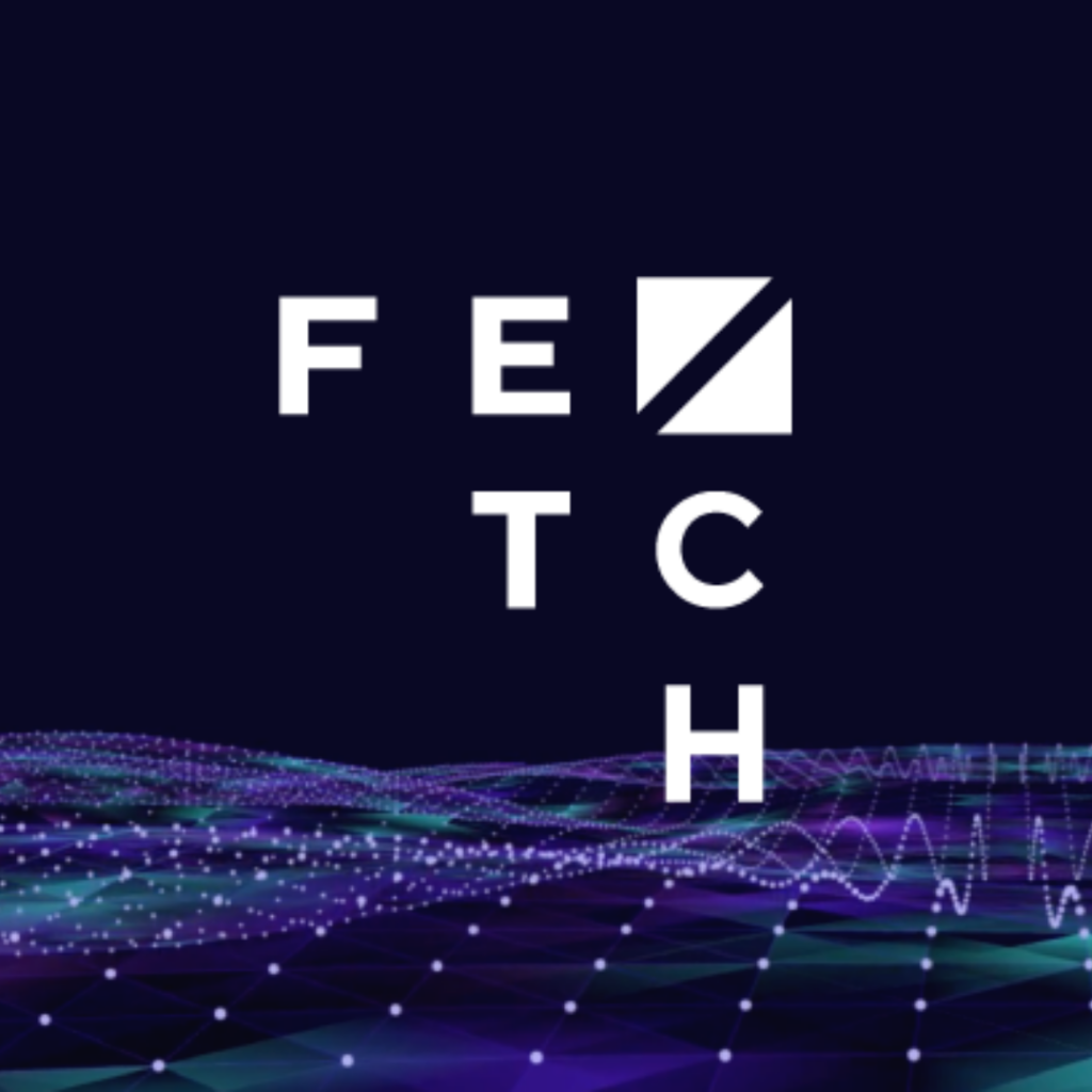 Fetch.AI: $6 million hardcap reached in 22 seconds