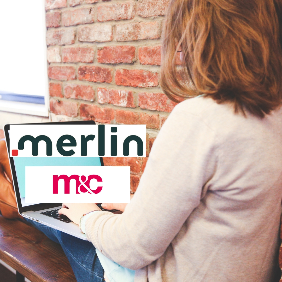 PAST EVENT:MERLIN ICT IP for your business