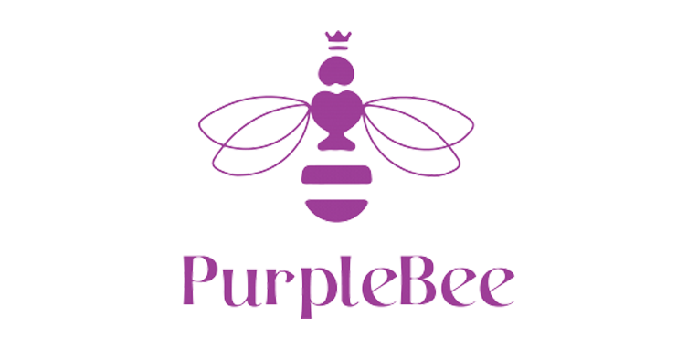 Purple Bee Learning