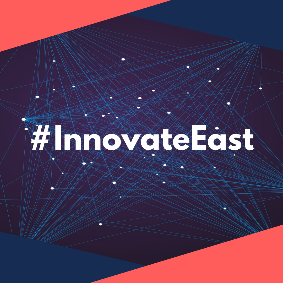 Innovate UK in the East of England 2020