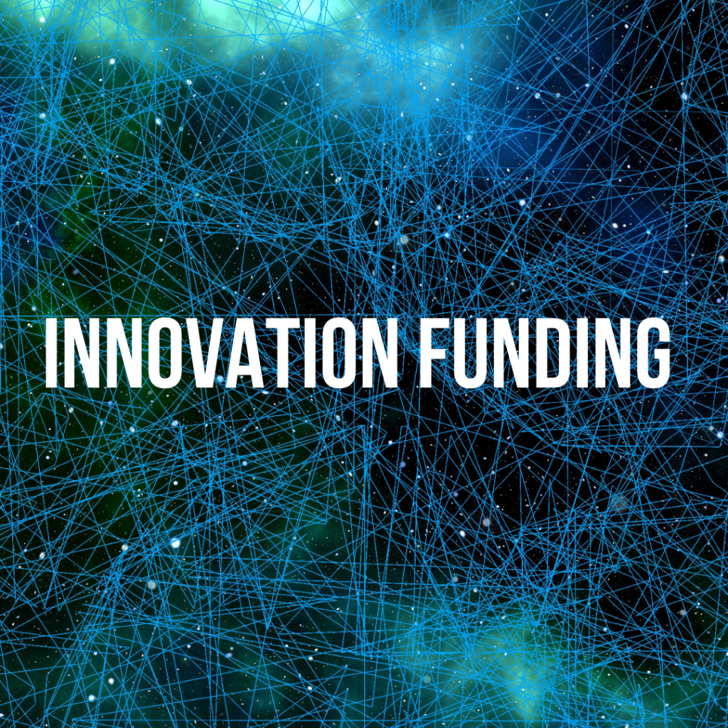 £20M funding announced to fast-track business-led innovation