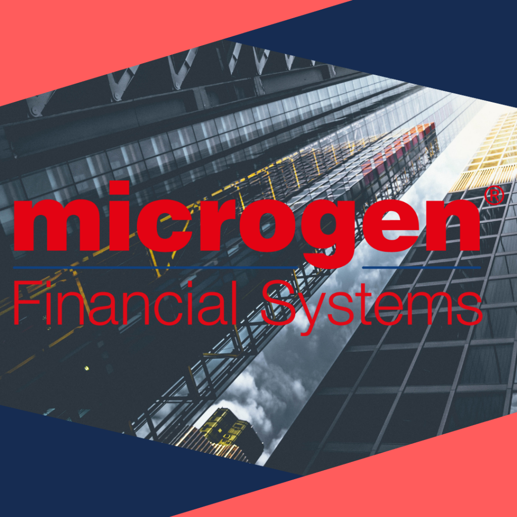 Microgen appoints a new Non-Executive Director